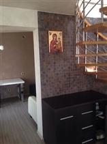 Image No.7-Propriété de 2 chambres à vendre à Province de Sofia