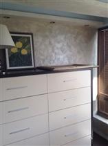 Image No.8-Propriété de 2 chambres à vendre à Province de Sofia