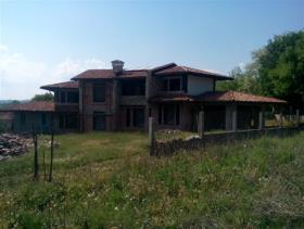 Image No.1-Propriété de pays de 4 chambres à vendre à Zaya