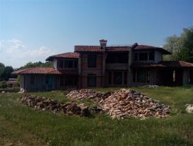 Image No.3-Propriété de pays de 4 chambres à vendre à Zaya