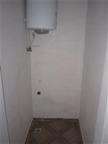Image No.10-Propriété de 3 chambres à vendre à Momin Sbor