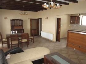 Image No.11-Propriété de 3 chambres à vendre à Momin Sbor