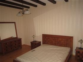 Image No.12-Propriété de 3 chambres à vendre à Momin Sbor