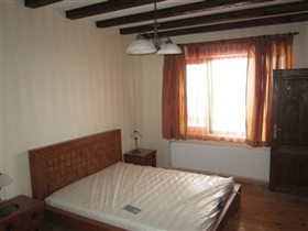 Image No.13-Propriété de 3 chambres à vendre à Momin Sbor