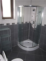 Image No.14-Propriété de 3 chambres à vendre à Momin Sbor