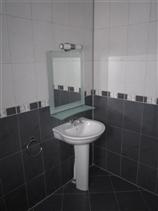 Image No.15-Propriété de 3 chambres à vendre à Momin Sbor