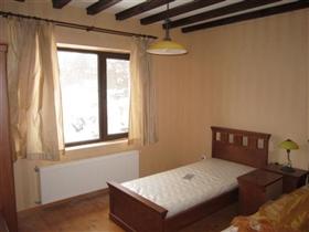 Image No.17-Propriété de 3 chambres à vendre à Momin Sbor