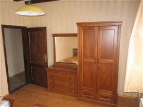 Image No.18-Propriété de 3 chambres à vendre à Momin Sbor
