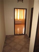 Image No.19-Propriété de 3 chambres à vendre à Momin Sbor