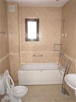 Image No.20-Propriété de 3 chambres à vendre à Momin Sbor