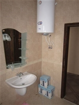 Image No.21-3 Bed Property for sale