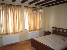 Image No.22-Propriété de 3 chambres à vendre à Momin Sbor