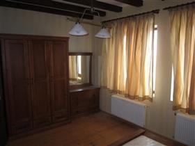 Image No.23-Propriété de 3 chambres à vendre à Momin Sbor