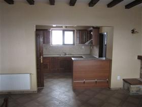 Image No.6-Propriété de 3 chambres à vendre à Momin Sbor