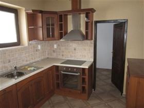 Image No.7-Propriété de 3 chambres à vendre à Momin Sbor