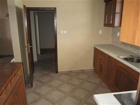 Image No.8-Propriété de 3 chambres à vendre à Momin Sbor
