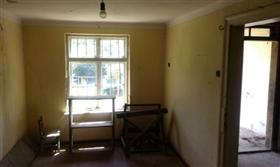Image No.10-Propriété de 3 chambres à vendre à Gabrovo