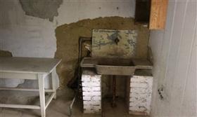 Image No.11-Propriété de 3 chambres à vendre à Gabrovo