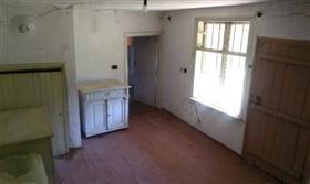 Image No.12-Propriété de 3 chambres à vendre à Gabrovo