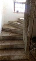 Image No.13-Propriété de 3 chambres à vendre à Gabrovo