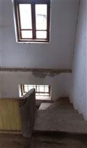 Image No.14-Propriété de 3 chambres à vendre à Gabrovo