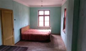 Image No.15-Propriété de 3 chambres à vendre à Gabrovo