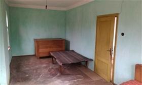 Image No.16-Propriété de 3 chambres à vendre à Gabrovo