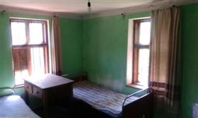 Image No.17-Propriété de 3 chambres à vendre à Gabrovo