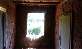 Image No.18-Propriété de 3 chambres à vendre à Gabrovo