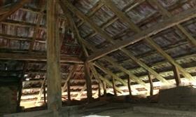 Image No.19-Propriété de 3 chambres à vendre à Gabrovo