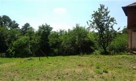 Image No.20-Propriété de 3 chambres à vendre à Gabrovo