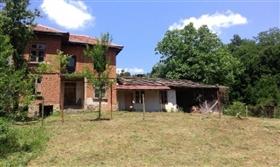 Image No.2-Propriété de 3 chambres à vendre à Gabrovo