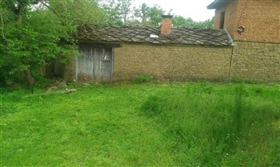 Image No.4-Propriété de 3 chambres à vendre à Gabrovo