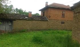 Image No.5-Propriété de 3 chambres à vendre à Gabrovo