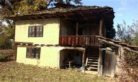 Image No.0-Propriété de 2 chambres à vendre à Sevlievo