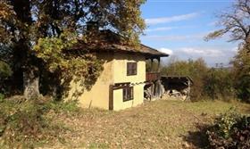 Image No.1-Propriété de 2 chambres à vendre à Sevlievo