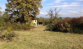 Image No.2-Propriété de 2 chambres à vendre à Sevlievo
