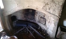 Image No.4-Propriété de 2 chambres à vendre à Sevlievo
