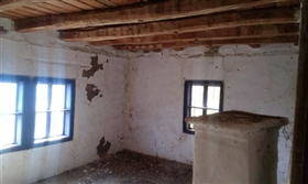 Image No.5-Propriété de 2 chambres à vendre à Sevlievo