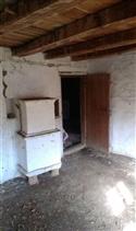 Image No.6-Propriété de 2 chambres à vendre à Sevlievo