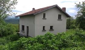 Gostilitsa, Property