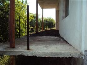 Image No.9-Propriété de 3 chambres à vendre à Gostilitsa