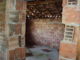 Image No.10-Propriété de 3 chambres à vendre à Gostilitsa