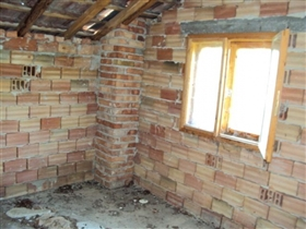 Image No.11-Propriété de 3 chambres à vendre à Gostilitsa