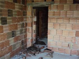 Image No.12-Propriété de 3 chambres à vendre à Gostilitsa