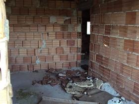 Image No.13-Propriété de 3 chambres à vendre à Gostilitsa