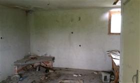Image No.15-Propriété de 3 chambres à vendre à Gostilitsa