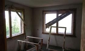 Image No.16-Propriété de 3 chambres à vendre à Gostilitsa
