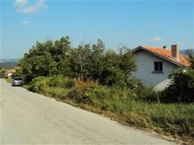 Image No.17-Propriété de 3 chambres à vendre à Gostilitsa