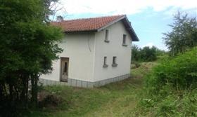 Image No.1-Propriété de 3 chambres à vendre à Gostilitsa